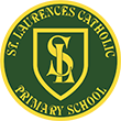St Laurence's Catholic Primary School